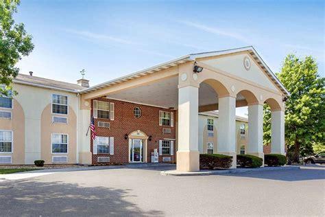 Hotels In Stephens City Va Hotel Near Me Best Hotel Near Me [hotel-italia.us]