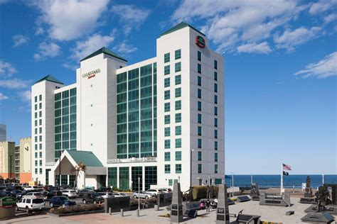 Hotels In Virginia Beach Va Hotel Near Me Best Hotel Near Me [hotel-italia.us]
