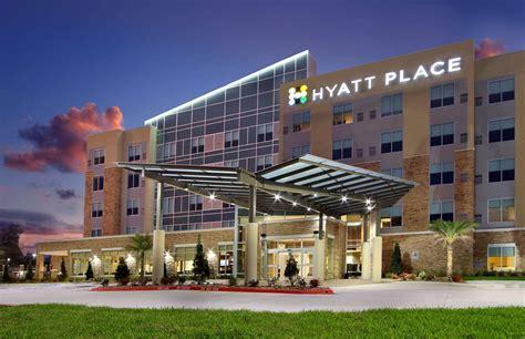 Hotels In West Houston Tx Hotel Near Me Best Hotel Near Me [hotel-italia.us]