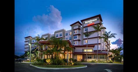 Hotels Near 1015 North America Way Miami Florida 33132 Hotel Near Me Best Hotel Near Me [hotel-italia.us]