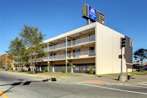 Hotels Near America S Center St Louis Mo Hotel Near Me Best Hotel Near Me [hotel-italia.us]