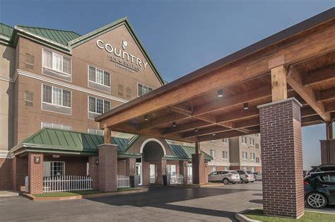 Hotels Near Badlands National Park Sd Hotel Near Me Best Hotel Near Me [hotel-italia.us]