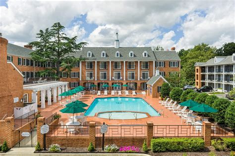 Hotels Near Colonial Williamsburg Va Hotel Near Me Best Hotel Near Me [hotel-italia.us]