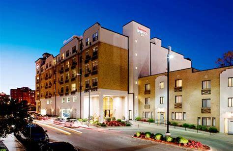 Hotels Near Country Club Plaza Kansas City Hotel Near Me Best Hotel Near Me [hotel-italia.us]