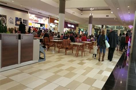 Hotels Near Crossgates Mall Albany Ny Hotel Near Me Best Hotel Near Me [hotel-italia.us]