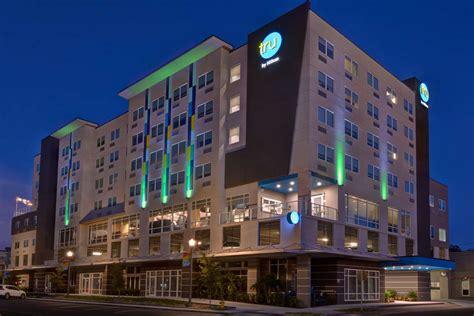 Hotels Near Downtown St Petersburg Fl Hotel Near Me Best Hotel Near Me [hotel-italia.us]
