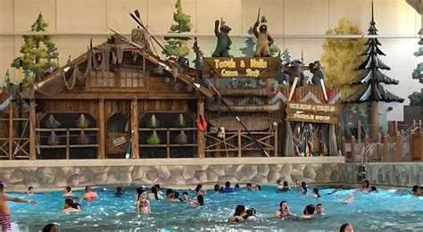 Hotels Near Great Wolf Lodge Grapevine Tx Hotel Near Me Best Hotel Near Me [hotel-italia.us]