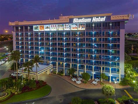 Hotels Near Hard Rock Stadium Miami Gardens Fl Hotel Near Me Best Hotel Near Me [hotel-italia.us]