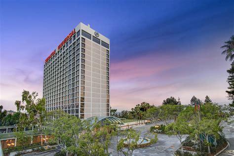 Hotels Near Hollywood Studios Ca Hotel Near Me Best Hotel Near Me [hotel-italia.us]