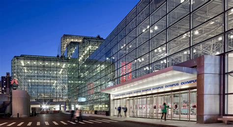 Hotels Near Jacob Javits Convention Center Hotel Near Me Best Hotel Near Me [hotel-italia.us]