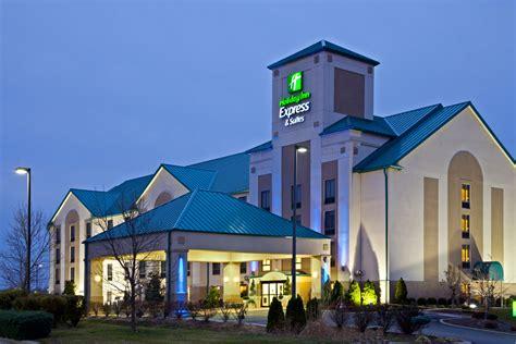 Hotels Near Kentucky Expo Center Louisville Ky Hotel Near Me Best Hotel Near Me [hotel-italia.us]