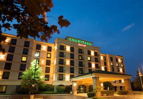 Hotels Near Louisville Ky Airport Hotel Near Me Best Hotel Near Me [hotel-italia.us]