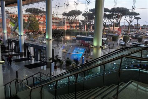 Hotels Near Naples Italy Airport Hotel Near Me Best Hotel Near Me [hotel-italia.us]