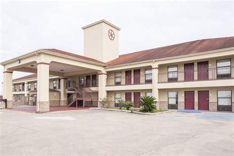 Hotels Near Port Allen La Hotel Near Me Best Hotel Near Me [hotel-italia.us]