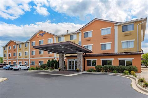 Hotels Near Six Flags Gurnee Hotel Near Me Best Hotel Near Me [hotel-italia.us]