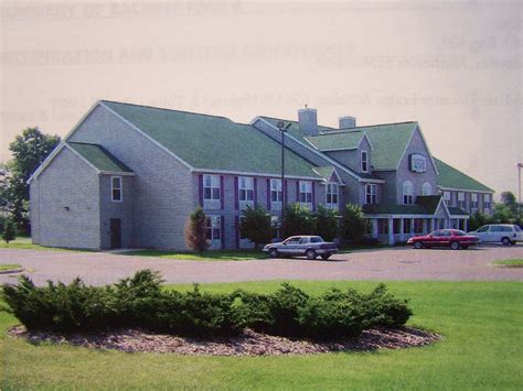 Hotels Near Turtle Lake Wi Hotel Near Me Best Hotel Near Me [hotel-italia.us]