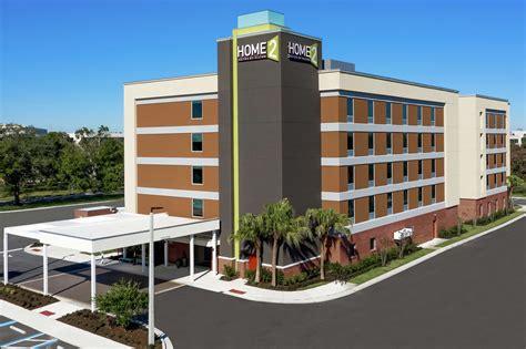 Hotels Near Ucf In Orlando Fl Hotel Near Me Best Hotel Near Me [hotel-italia.us]