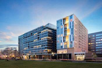 Hotels Near Washington Nationals Stadium Hotel Near Me Best Hotel Near Me [hotel-italia.us]