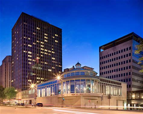 Hotels Near Xcel Energy Center Hotel Near Me Best Hotel Near Me [hotel-italia.us]