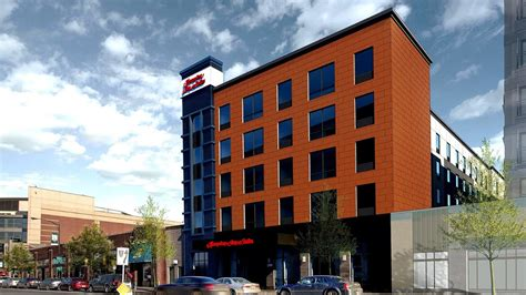 Hotels Near Xcel Energy Center St Paul Mn Hotel Near Me Best Hotel Near Me [hotel-italia.us]
