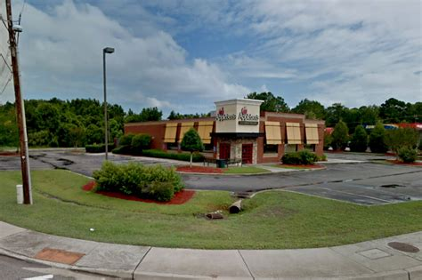 Hotels On Ashley Phosphate Road Hotel Near Me Best Hotel Near Me [hotel-italia.us]
