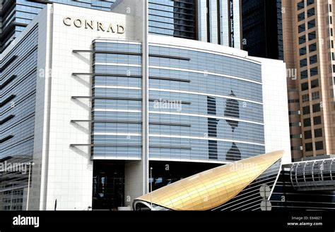 Hotels On Sheikh Zayed Road Dubai Hotel Near Me Best Hotel Near Me [hotel-italia.us]