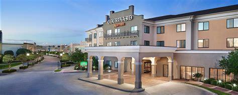 Hotels On The Boardwalk In Shreveport La Hotel Near Me Best Hotel Near Me [hotel-italia.us]