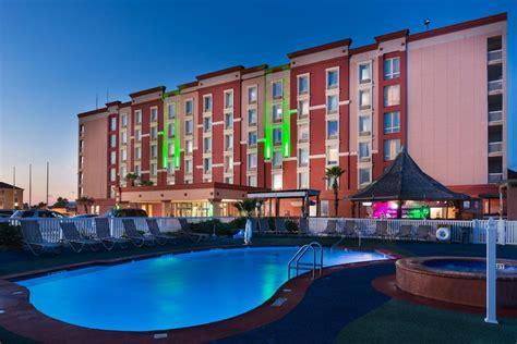 Hotels On Windward Drive Corpus Christi Hotel Near Me Best Hotel Near Me [hotel-italia.us]
