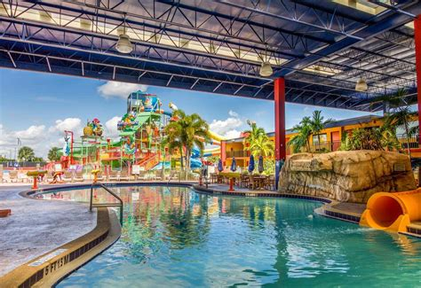 Hotels With Water Parks In Orlando Florida Hotel Near Me Best Hotel Near Me [hotel-italia.us]