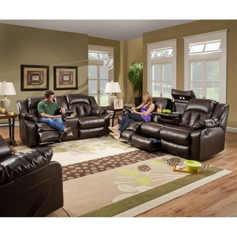 Houle configurable living room set by darby home co Image