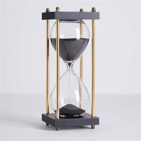 Hourglass Home Decor Home Decorators Catalog Best Ideas of Home Decor and Design [homedecoratorscatalog.us]