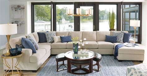 Hours For Ashley Furniture Iphone Wallpapers Free Beautiful  HD Wallpapers, Images Over 1000+ [getprihce.gq]