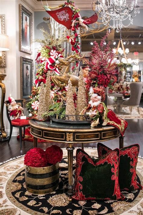 House And Home Christmas Decorating Ideas Home Decorators Catalog Best Ideas of Home Decor and Design [homedecoratorscatalog.us]