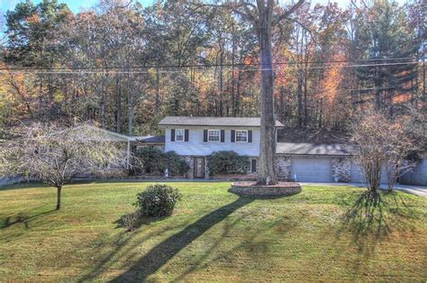House For Sale Rifle Range Road Knoxville Tn