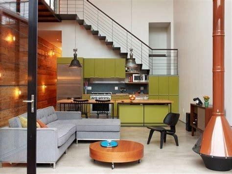 House Interior Ideas