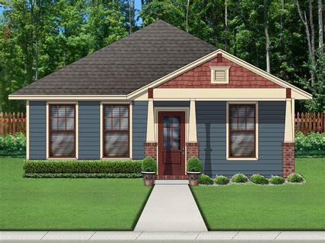 House Plans 2 Bedrooms 2 Bathrooms Iphone Wallpapers Free Beautiful  HD Wallpapers, Images Over 1000+ [getprihce.gq]