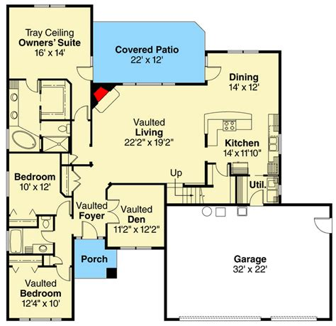 House Plans With 3 Car Garage And Bonus Room Make Your Own Beautiful  HD Wallpapers, Images Over 1000+ [ralydesign.ml]
