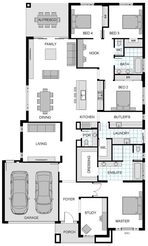 House Plans With Butlers Kitchen Glitter Wallpaper Creepypasta Choose from Our Pictures  Collections Wallpapers [x-site.ml]