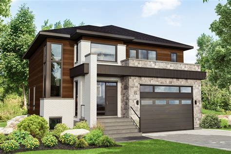 House Plans With Double Garage Make Your Own Beautiful  HD Wallpapers, Images Over 1000+ [ralydesign.ml]