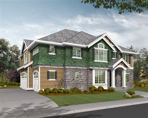 House Plans With Side Entry Garage Make Your Own Beautiful  HD Wallpapers, Images Over 1000+ [ralydesign.ml]