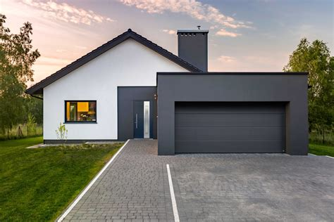 House With Garage Make Your Own Beautiful  HD Wallpapers, Images Over 1000+ [ralydesign.ml]