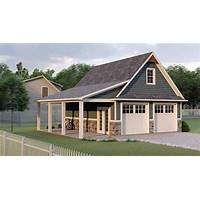 House and cabin plans download instantly only $1 scam?