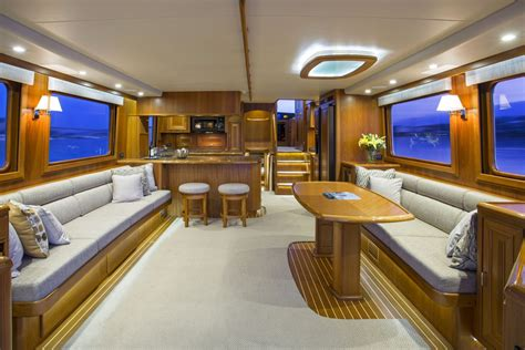 Houseboat Interiors Make Your Own Beautiful  HD Wallpapers, Images Over 1000+ [ralydesign.ml]