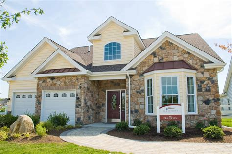 Houses for Sale By Owner in Lancaster Pa