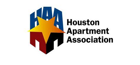 Houston Apartment Association Math Wallpaper Golden Find Free HD for Desktop [pastnedes.tk]