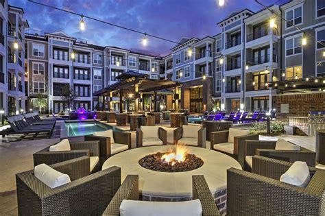 Houston Apartments For Rent Math Wallpaper Golden Find Free HD for Desktop [pastnedes.tk]