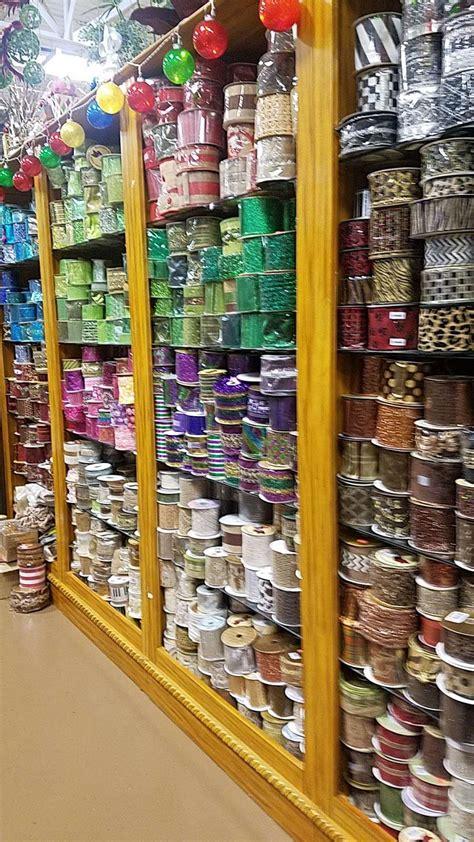 Houston Home Decor Stores Home Decorators Catalog Best Ideas of Home Decor and Design [homedecoratorscatalog.us]