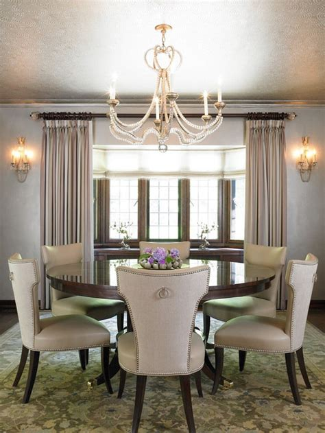 Houzz Dining Tables Iphone Wallpapers Free Beautiful  HD Wallpapers, Images Over 1000+ [getprihce.gq]