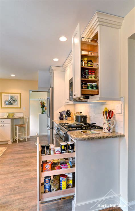 Houzz Kitchen Storage Iphone Wallpapers Free Beautiful  HD Wallpapers, Images Over 1000+ [getprihce.gq]