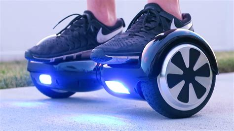 Hoverboard Wallpaper HD Wallpapers Download Free Images Wallpaper [1000image.com]